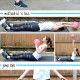 15-Minute HIIT Workout