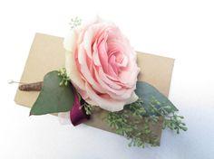 Boutonnière Bouquets, Creations, Wedding Bouquet, Bouquet, Bouquet Of Flowers, Nosegay