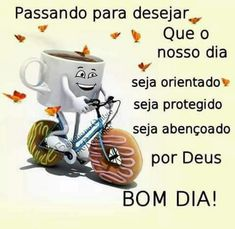 Morning Memes, Peace Love And Understanding, Peace And Love, Good Morning, Album, Humor, Top Imagem, Pasta, Facebook