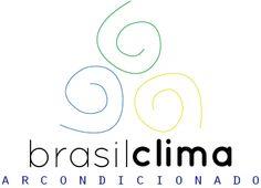 Logo Opcional Cliente: Brasil Clima