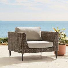 625 best outdoor furniture images in 2019 garden furniture rh pinterest com