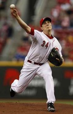 Homer Bailey had dominated the Pirates during his career, but the Reds right-hander was shelled Tuesday night by the majors' lowest scoring team.    The Reds lost 8-4 to a Pittsburgh club that ranked last in the majors in runs scored (162) and second-last in batting average (.221).