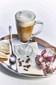 #coffeetime #morning #morningroutine #creamy #cappuccino #coffelover #csabarittlingphotography #yummy#delicious#instagood#picoftheday#foodie#foodpic#hungry#eat#eating#gourmet#foods#yum#culinary#tasty#delicious#gastronogram#foodphotography#gastroprtravel #onthetable#eatlocal