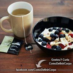 Quer Aprender A Detonar Gordura A JATO? Então Acesse: http://www.SegredoDefinicaoMuscular.com Eu Garanto...  #ComoDefinirCorpo #Dieta