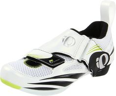 Pearl iZUMi Women's Tri Fly IV Cycling Shoe >>> To view further for this item, visit the image link. This Amazon pins is an affiliate link to Amazon.