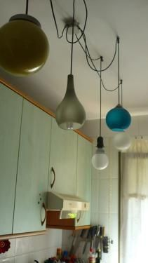 funky kitchen lighting. Funky Kitchen Lighting I