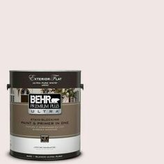 http://m.homedepot.com/p/BEHR-Premium-Plus-Ultra-1-gal-RD-W1-Pink-Prism-Flat-Exterior-Paint-485001/205234817/