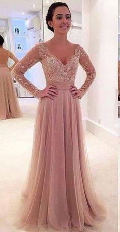 20365f148c2 56jpg original large Bridesmaid Dresses Long Sleeve