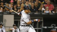 Cabrera leads way with 4 hits as Tigers beat White Sox 7-5