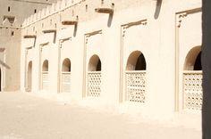 Al Jahili Fort, Al Ain, UAE (4)