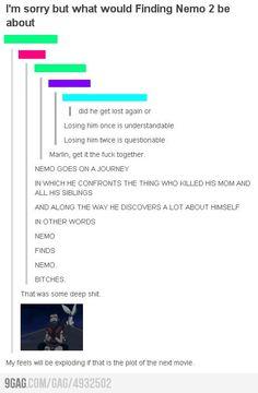 Most badass movie Disney has ever made