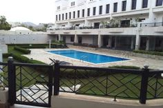 Madinat Al Alam, Muscat, Oman. Premier Pool Complex.Five Bedroom Townhouse Pool Gym Squash Court Great Access to Muscat Expressway Available ..