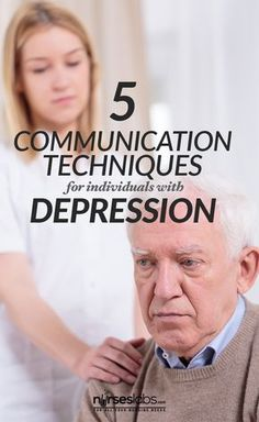 demonstrate how to use different communication techniques with an individual who has dementia This unit provides the opportunity for the learner to develop and implement the qualities of an effective relationship with individuals with dementia  demonstrate how to use different communication techniques with an individual who has dementia: 22:  demonstrate a positive interaction with an individual who has dementia: 43: demonstrate how to use aspects of the physical environment.