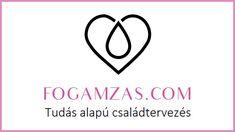 Hóember Társasjáték | Családinet.hu Symbols, Letters, Letter, Lettering, Glyphs, Calligraphy, Icons