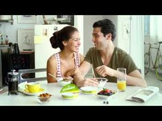 Yiayia on Relationships-Best commercial ever