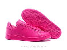 http://www.topadidas.com/adidas-stan-smith-rose-adidas-stan-smith-scratch-femme.html Only$48.00 ADIDAS STAN SMITH ROSE (ADIDAS STAN SMITH SCRATCH FEMME) Free Shipping!