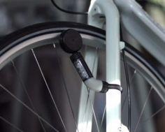 NEO Bicycle Lights, Future