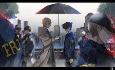 ゆのぱん (@y_wine_p) さんの漫画 | 22作目 | ツイコミ(仮) Conan Comics, Detektif Conan, Magic Kaito, Happy Tree Friends, Anime Classroom, Manga, Detective Conan Shinichi, Fairy Tail Pictures, Detective Conan Wallpapers