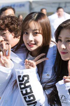 Lee Hyun, Dear Me, Cute Images, My Princess, Idol, The Unit