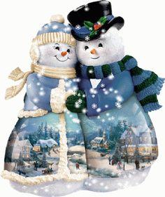 A BEAUTIFUL MERRY CHRISTMAS TOO ALL...........GINO