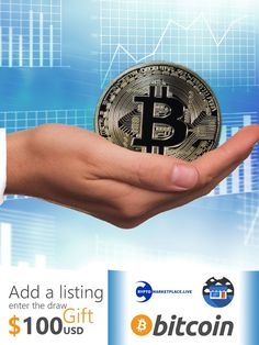 Go local and/or global in your listings before the December to enter the draw and win bitcoin Cryptomarketplace.live lets you add free Listings to buy or sell goods, services and cryptocurrencies. Best Neck Cream, Face Hair Removal, Netflix Gift, E Trade, Tv Unit Design, Cool Things To Buy, Stuff To Buy, Detox Tea, Look Fashion