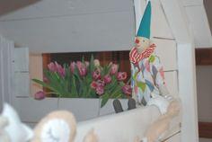 www.lenkowomi.com Girl's room
