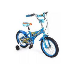 Hot Wheels Bicycle With Training Wheels - Kids Cycle To Learn Individual Riding - shop with lust shopping in india Kids Cycle, Tricycle, Hot Wheels, Lust, Cycling, Training, India, Shopping, Biking
