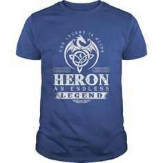 Awesome HERON Hoodie, Team HERON Lifetime Member Check more at http://ibuytshirt.com/heron-hoodie-team-heron-lifetime-member.html