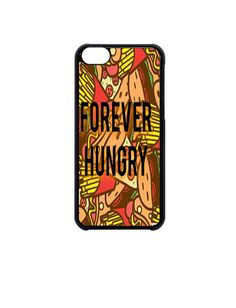 Check out this item in my Etsy shop https://www.etsy.com/listing/270456609/forever-hungry-vibrant-sublimation-cell