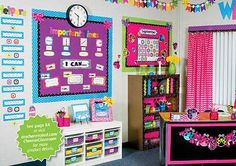 Material de importación para decoración de  salones de   clases, habitaciones de niños, consultorios de niños por   favor visitenos. TENEMOS UN MATERIAL REALMENTE  HERMOSO.  http://teacherscornermx.wix.com/corner teacherscornermx@gmail.com Tel 6260-3120 (Mexico DF)