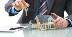 Konut Kredisi Çekerek Ev Nasıl Alınır, Süreç Nasıl İşliyor?