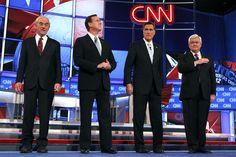 No. 42 #prezpix #prezpixmr election 2012 Mitt Romney Philadelphia Inquirer Philly.com Ross D. Franklin AP Photo 3/4/12