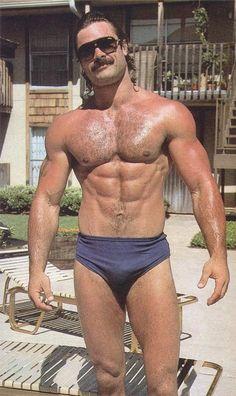 Wwe superstars nude males #12