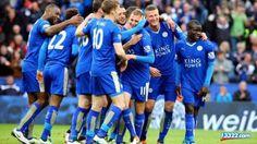 Nhận định Club Brugge KV vs Leicester