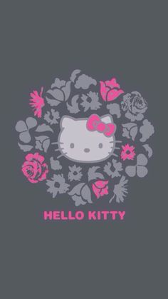 Hello Kitty                                                       …