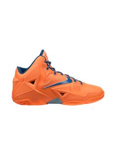 Nike KD 6 USA!! Want these for basketball ... e6da60cc6afa5