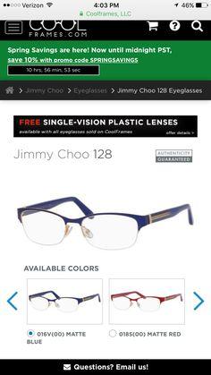 a414c40b5d6f Dior MONTAIGNE 13 MVZ Eyeglasses