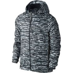 Nike wilder vapor running jacket Large. NEW. Nike wilder vapor running jacket Large. NEW. Style 708969. Nike Jackets & Coats