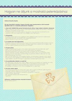 Hogyan ne álljunk a mosható pelenkázáshoz Cloth Diapers, Napkins, Neon, Tableware, Dinnerware, Towels, Dinner Napkins, Tablewares, Neon Colors