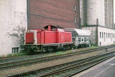 2002.08.02. 212-261 Niebüll