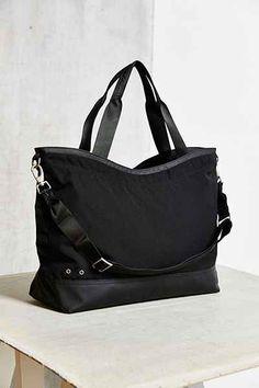 The North Face Laryssa Gym Tote Bag