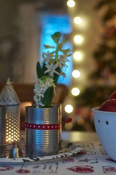 Jouluntaikaa ♡
