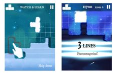 Dream of Pixels is a game that takes the Tetris concept, turns it upside down and adorns it with some dreamy graphics. Activity Games, Activities, Play Tetris, Dawn, How To Apply, Concept, Graphics, Learning, Charts