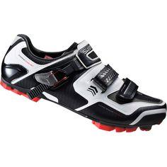 357f462019d Shimano XC61 SPD Mountain Bike Shoes Offroad Shoes Mountain Bike Brands,  Road Mountain Bike,