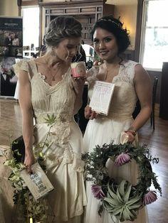 Wedding Stationery Sets Cans Weed Denver Colorado