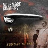 McLemore Bros tunes...