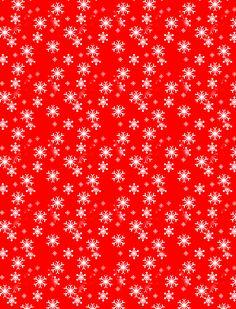 http://www.noelladesigns.com/KringleKrafts/KringleKrafts-wrappersheets.htm