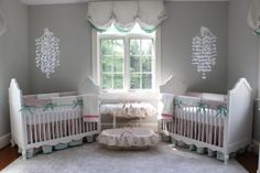 room ideas for baby twins awrematq mentalhealthweekend info u2022 rh awrematq mentalhealthweekend info  twin baby room decorating ideas