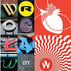 #Wroclaw 2016 European Capital of Culture is ready to revive its amasing spirits and to give life to an year of spectacular events - GO for it #together!