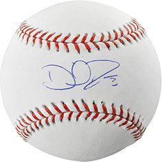 bfb9c425a2a 7 Best David Ross Chicago Cubs Autographed Baseball images ...